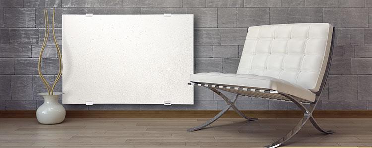 quand proc der au d sembouage de ses radiateurs guide artisan guide artisan. Black Bedroom Furniture Sets. Home Design Ideas