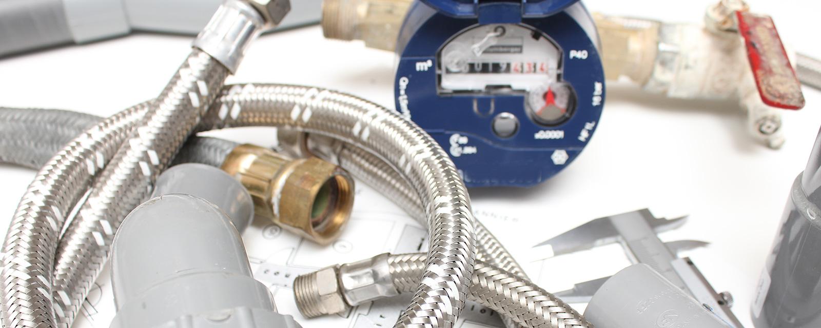 Etude De Marche Artisan Electricien quelle formation pour devenir plombier ? | guide artisan