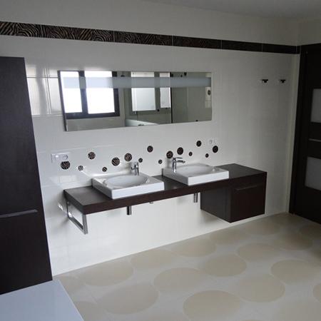 cadre2vie artisan proville pr s de cambrai guide artisan. Black Bedroom Furniture Sets. Home Design Ideas