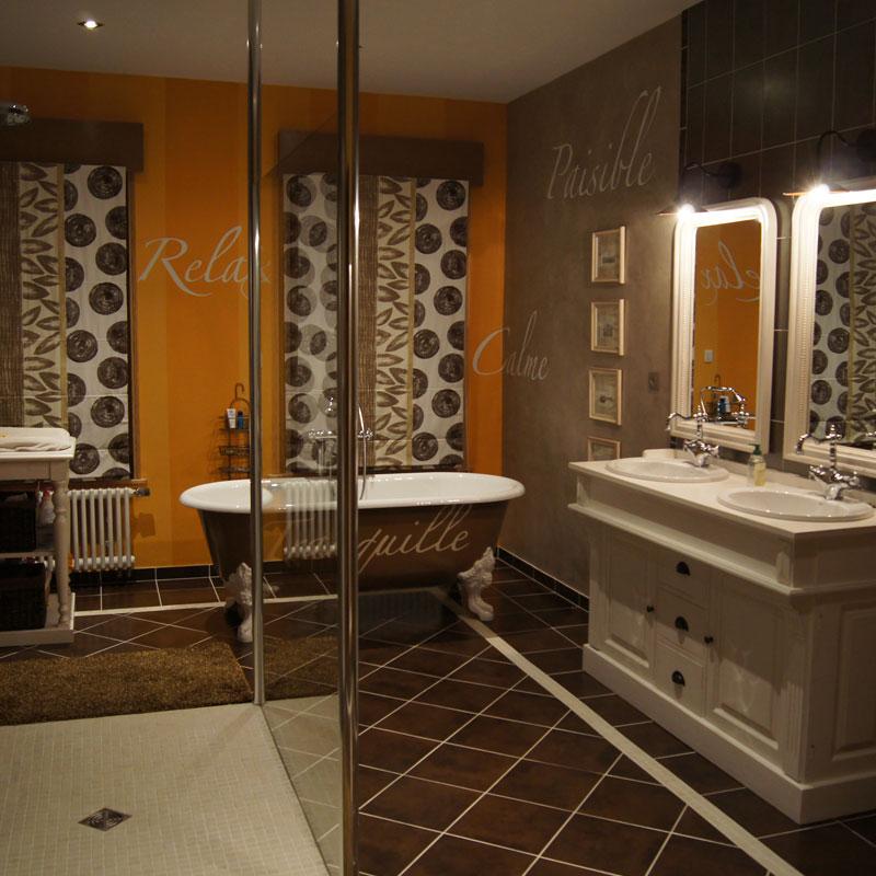 Di muzio freres bruay sur l 39 escaut guide artisan for Installateur de salle de bain dans le nord