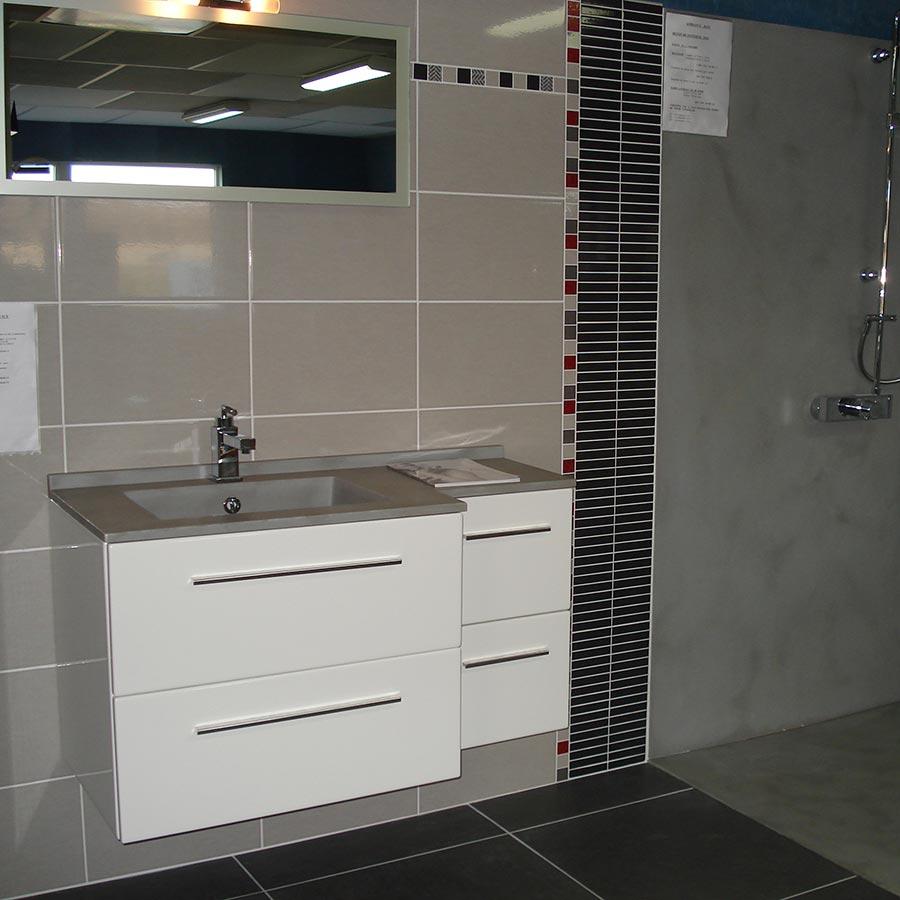 Ets flipo chauffagiste bachant 59138 guide artisan - Installateur de salle de bain dans le nord ...
