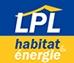 Lpl Habitat & Énergie