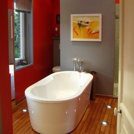 Lpl habitat nergie maresches guide artisan for Installateur de salle de bain dans le nord